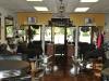 opposite-atrract-barber-shop-048